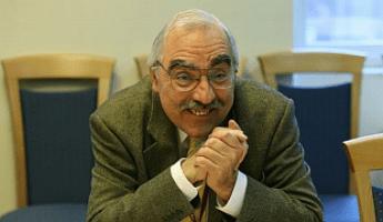 Bokros: Természetes nemzetközi segítséggel megbuktatni a kormányt