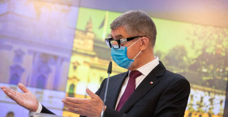 Cseh választás – Babiš a magyar modell szerint alakítaná a cseh családtámogatási politikát