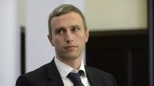 Feledy Botond: óriási szimbolikus csatát nyert a Fidesz
