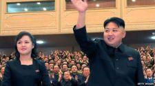 Nem vicc: választást tartanak ma Észak-Koreában