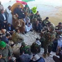 Tikritben iraki katonák tömegsírjára bukkantak (Képgaléria,videofelvétel +18)