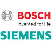 Kivásárolta a Siemenst közös vállalkozásukból a Bosch