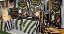 Bolsevik tempó: kormányhivatal marasztalta el a Meseország Mindenkié könyv kiadóját
