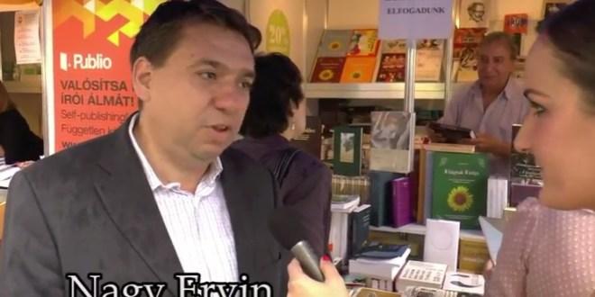 A pártalapító szinte biztosra veszi a Jobbik szakadását