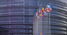 A válság után Brüsszelnek is adót fogunk fizetni, vagy Németország kivásárolja Európát?