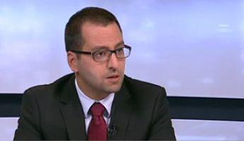 Az MSZP egész pártelitjét elsodorhatja a botrány