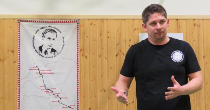 Ne csak a magyar kultúra napján