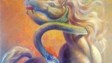 A kígyó és a vad ló harca – avagy sikerül az ottomán törökösítés, amit Erdogan akar?