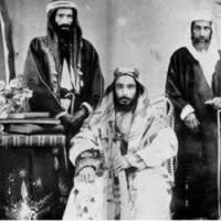 Szaúd-Arábia igaz története – Zsidók alapították a vahabita királyságot