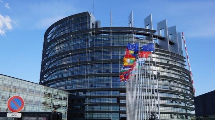EP-választás: erősödnek a kontinenst védő pártok