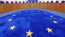 Újabb hitelper az Európai Bíróságnál