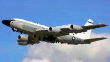Washington a Szíriába telepített S-300-as légvédelmi rakétarendszer után kémkedik