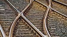 A hőség miatt korlátozzák a vonatközlekedést egyes vonalakon