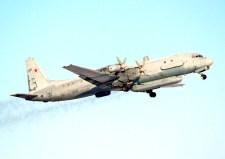 Orosz Védelmi Minisztérium: Izrael szándékos provokációt hajtott végre a repülőgép lelövésének előidézésével