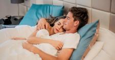 Van orvosság a horkolásra