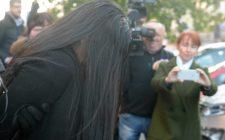 Ľubomír Jaško: A komáromi tolmácsnő meglepetések sorát indította el