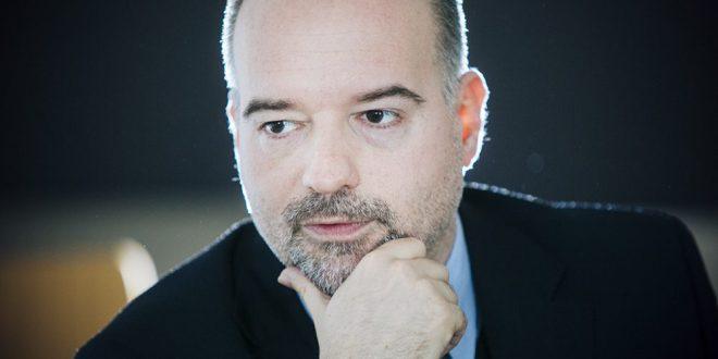 Lattmann: A Jobbik gusztus kérdése