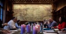 Csak kiszúrta magának a szlovák sajtó Orbán Nagy-Magyarország térképét