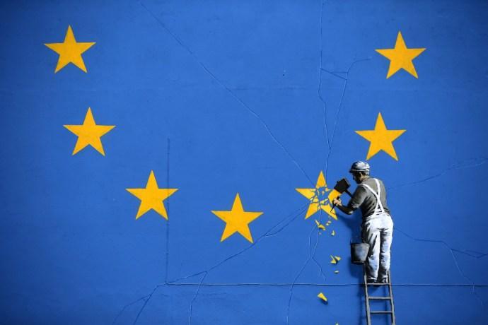 Önálló Európa vagy nemzetek uniója?