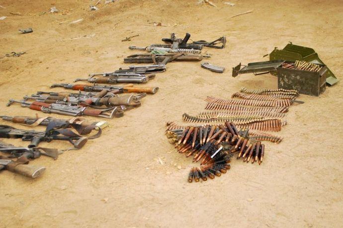 Félszáz áldozata volt a nigériai támadásoknak