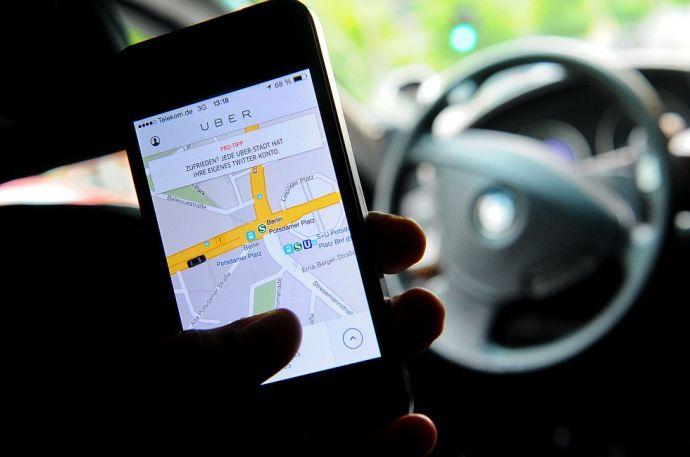 Leváltja a taxit a közösségi autózás?