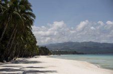Brutális szabályokra számíthat, aki erre a helyre tervezi a nyaralását