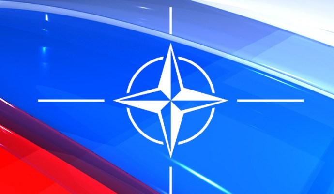 Moszkva azonnal válaszolni fog a NATO-erőknek az orosz határ közelében való fokozására