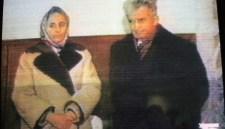 Főtér.ro: Tisztázták a Ceauşescu-házaspár kivégzésének körülményeit