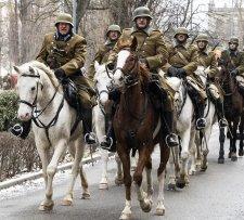 Hadsereg – Valós hagyományok, valós teljesítmény