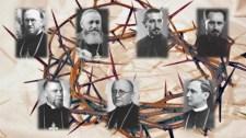 A püspökökről, akiket Ferenc pápa ma boldoggá avatott Balázsfalván