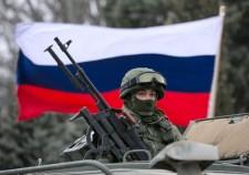 Spiegel: az orosz hadsereg erősebb az EU együttes haderejénél