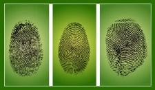 Putyin biometrikus adatok adására kötelezi az orosz vízumért folyamodó külföldi honpolgárokat