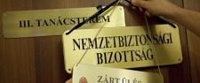 A kormánynak kötelessége megmentenie a kárpátaljai magyarokat