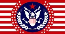 USSA, avagy Amerikai Egyesült Szocialista Államok