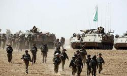 Ki nyerte a Gázai háborút? Liberális elemzés szerint sem a zsidók