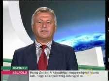 USA, Európa, Ukrajna, Gáza – cionizmus (kötelező videók)