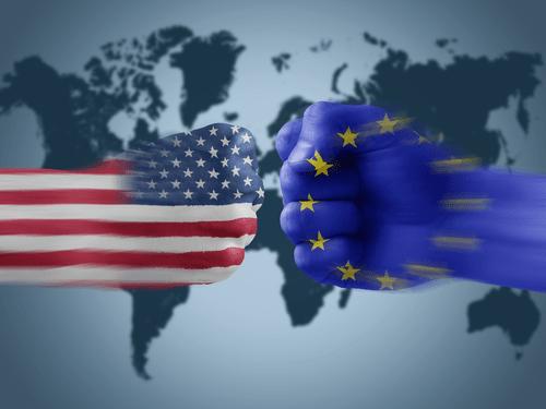 Stop TTIP – több mint 1,2 millió aláírás
