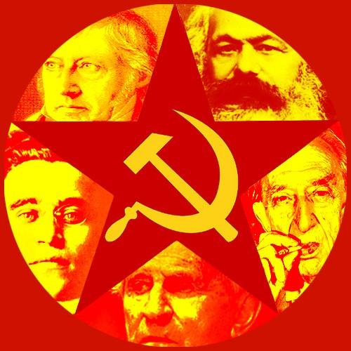 Hogyan forgatta fel egy maroknyi marxista zsidó a nyugati kultúrát