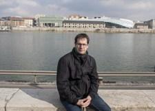 A magyar olajmezőkből nem lesz pénz a hatalmas múzeumokra