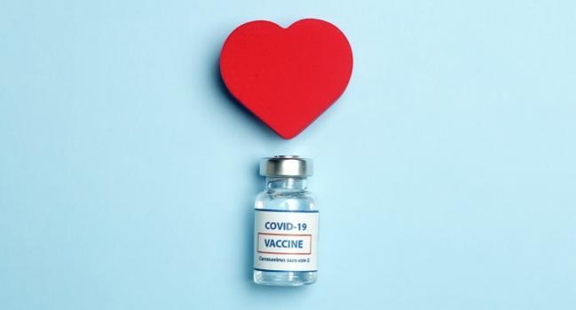 CDC: a vártnál több a szívizomgyulladás az mRNS-vakcinával oltott fiataloknál