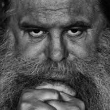 Elhunyt Mészáros Sunyó Sándor
