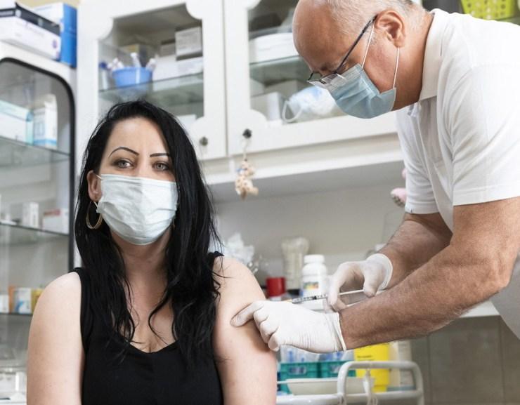Koronavírus – Meghalt 6 beteg, 179-cel nőtt a fertőzöttek száma Magyarországon
