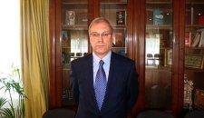 Grusko: Oroszország máris intézkedéseket foganatosít a NATO keleti megszilárdulásával kapcsolatban