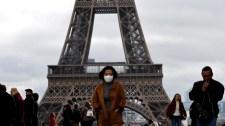 Antidogma: Franciaország – totális karantén helyett totális káosz