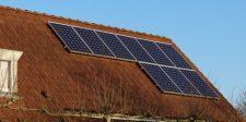 Mikor érdemes napelemes rendszert telepíteni?