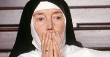 Fiút szült egy szűz apáca Olaszországban