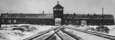 Ez aztán az elszólás: nem tartják zsidóságukat, ámde mégis holocaustoznak
