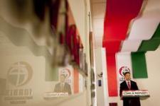 Súlyos gazdasági károkat okoz a Brüsszel által kiprovokált orosz embargó