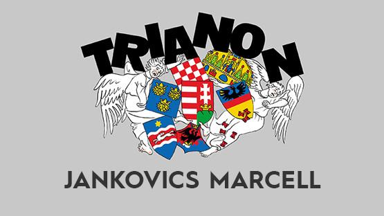 Ikonikus magyar hős történetéből készül egész estés rajzfilm