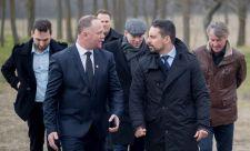 Figyelmeztetés Csongrád megyéből: a kivándorlás Magyarország sírba eresztő kötele